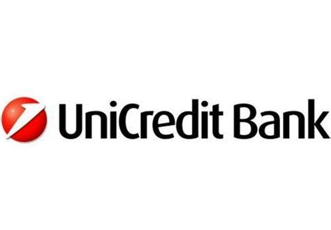 unicredit bank spa unicredit search results summary daily trends
