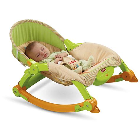 how long can baby use swing age appropriateness and other safety standards for baby