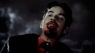 dracula has real bite culturemass