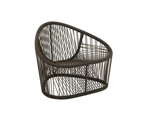 club armchair club 1009 garden armchairs from zanotta architonic