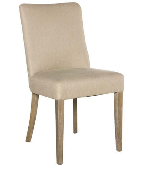 modelos de silla comprar silla comedor tapizada beige modelo ana madera roble