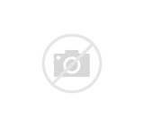 Accident Meme Photos