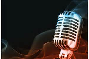 Open Mic Livewire Presents Their Biannual Student Open Mic At