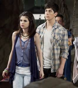 Justin russo and wizards of waverly place gallery png