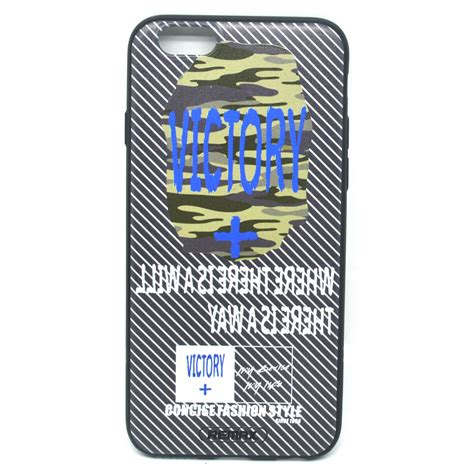 remax relief creative tpu for iphone 6 6s plus black jakartanotebook