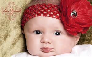 Super cute little baby wallpapers hd wallpapers