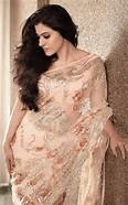 Kajol Saree Hot