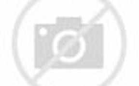 Avenged Sevenfold A7X Logo