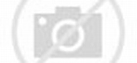 Tennis Court Size Dimensions