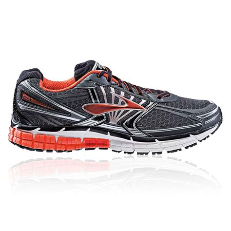 running shoes gts adrenaline gts 14 15 running shoes sportsshoes