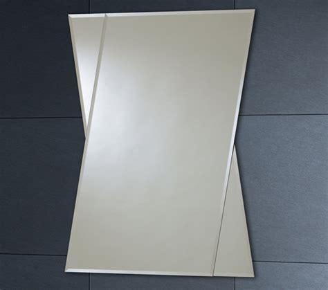 bathroom mirrors phoenix az bathroom mirrors phoenix az phoenix bevelled edge mirror mi005