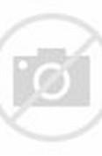 ComingAtYer Model Boy Leo