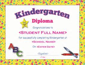 number names worksheets 187 kindergarten free free