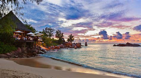 Imagenes De Sitios Relajantes | los lugares m 225 s relajantes del mundo para pasar vacaciones