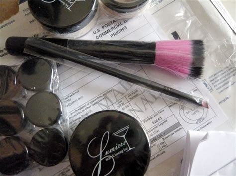 Package Cosmetic For Citra lestari citra s craze y for ya page 2
