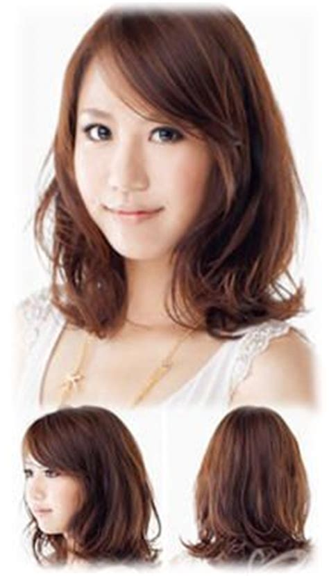 hairstyles for medium length hair for office 9 best images about selection for new hair ideas on