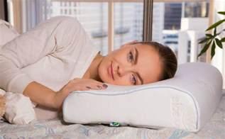 top 10 best memory foam pillows 2018 memory foam pillows