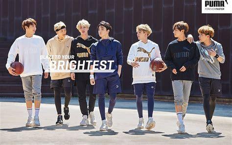 bts korean boy band top bts korean kpop members wallpapers