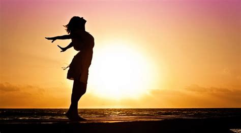respirer en conscience pour mieux vivre therapeutes magazine
