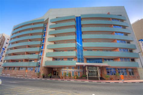 hotel appartments in bur dubai fortune hotels dubai fortune grand hotel apartments bur