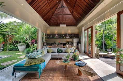 layout villa bali kids friendly luxury villas in seminyak villa getaways