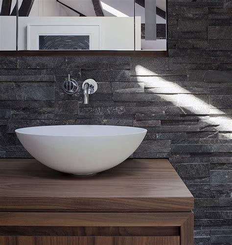 35 black slate bathroom wall tiles ideas and pictures book of black slate bathroom tiles in australia by