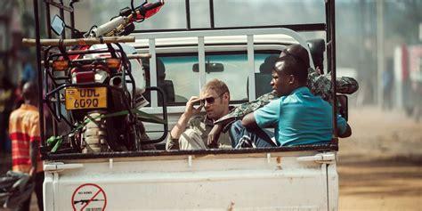 se filmer mordene i kongo her er traileren til mordene i kongo filmweb