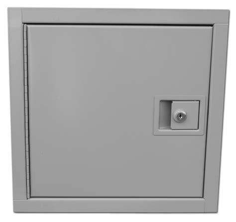 Access Panel Door by Ufr Universal Access Doors Milcor