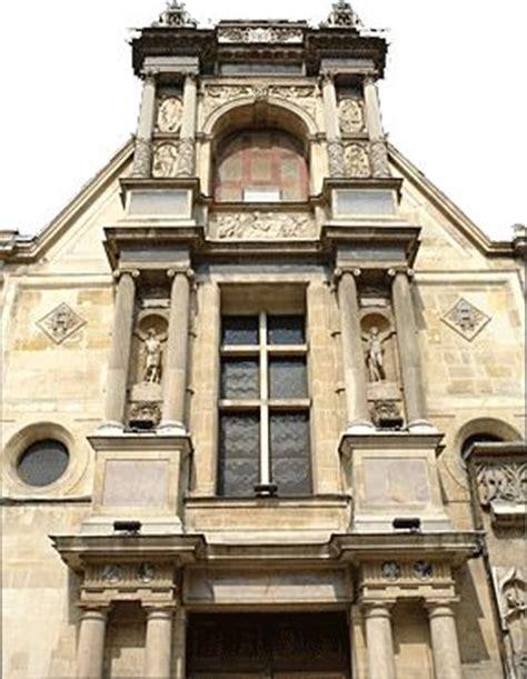 Le Chateau De Fontainebleau 934 by Les 71 Meilleures Images Du Tableau Renaissance Fran 231 Aise