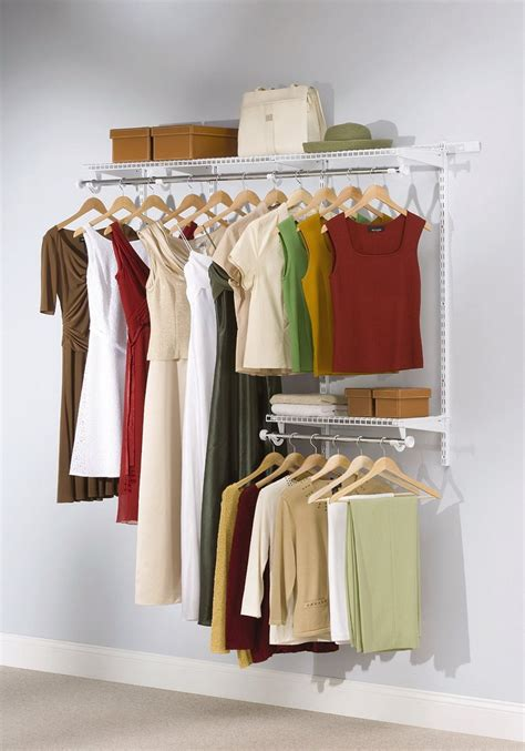 rubbermaid closet designer lowes do you assume rubbermaid rubbermaid closet organizer ideas home design ideas