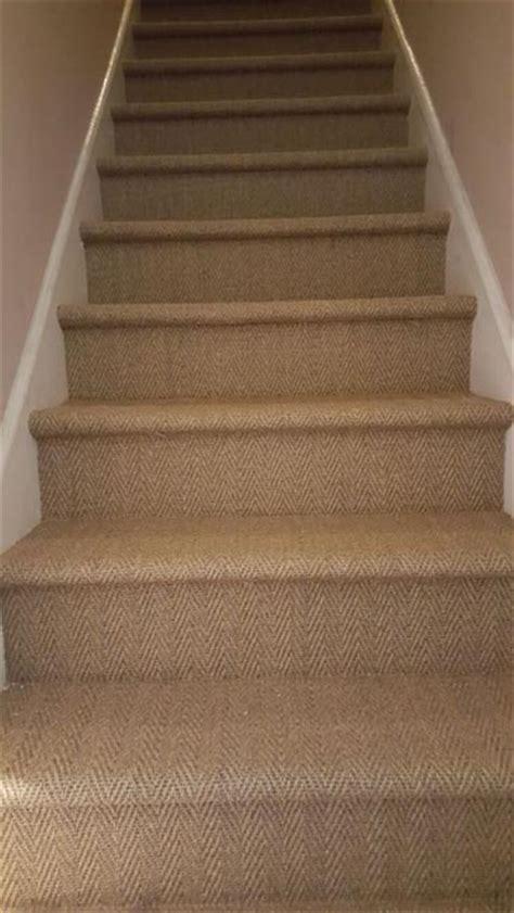 Sisal Carpet   The Flooring Group