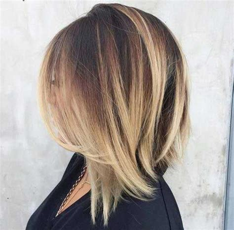 short hairstyles and colours 2017 25 color for short hair short hairstyles 2017 2018