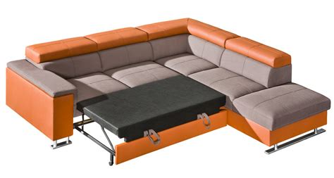boston bed j d furniture sofas and beds boston i corner sofa bed