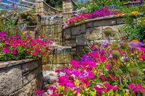 Botanical Gardens Amarillo Amarillo Botanical Gardens