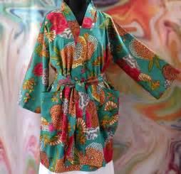 meilleur robe kimono robe de chambre