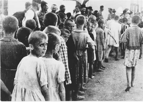 imagenes impactantes nazis im 225 genes impactantes para no olvidar el holocausto