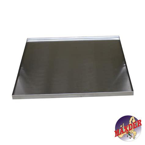 copertura vasca vassoio a vasca copertura ripiano portabobine