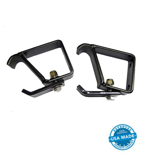 arb awning mount jeep jk arb awning brackets gobi racks