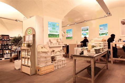 alimenti alla spina detersivi ecologici verdevero per rivenditori verdevero