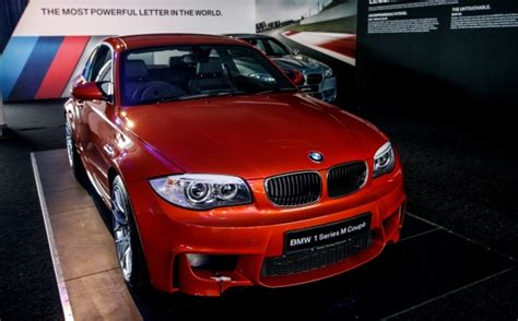 Bmw 1 Series Hatchback Price Malaysia by 2012 Bmw 3 Series Sedan Malaysia Price Reviews And Html