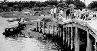 Chappaquiddick Bridge Today Union Station History Part I Worcester Herald