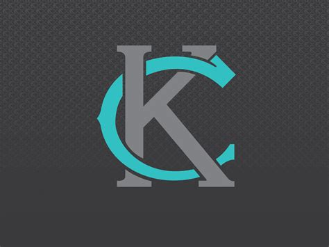 k c brand new new logo for kansas city mo by single wing