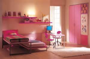 Bed For Room Bedroom Bedroom Designs For Bunk Beds With Desk