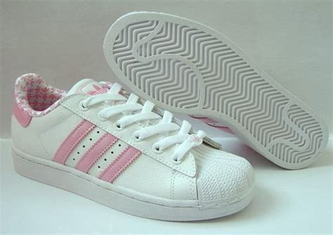 adidas superstar shoes pink and white packaging news weekly co uk