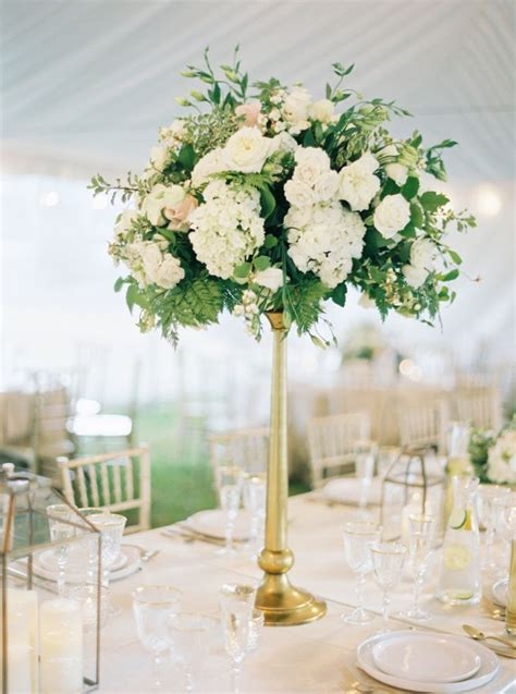 wedding centerpieces houston 281 best centerpieces images on tables