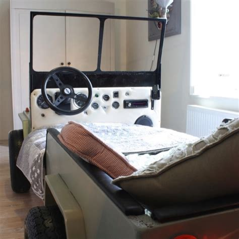 car beds for adults 24 best images about car beds for boys on pinterest mini