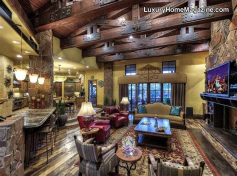 home decor scottsdale 1000 images about house ideas on pinterest