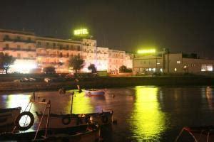 ristorante il gabbiano como hotel hotel gabbiano a mola di bari provincia di bari