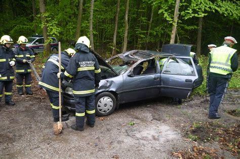 Schreckschuss Im Auto by Roitham Schreckschuss Nach Wilder Verfolgungsjagd Stoppte