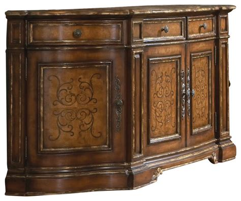 Decorative Credenza by Beladora 76 Credenza 698 75 903 Traditional Decorative Chests Cabinets By Bedroom